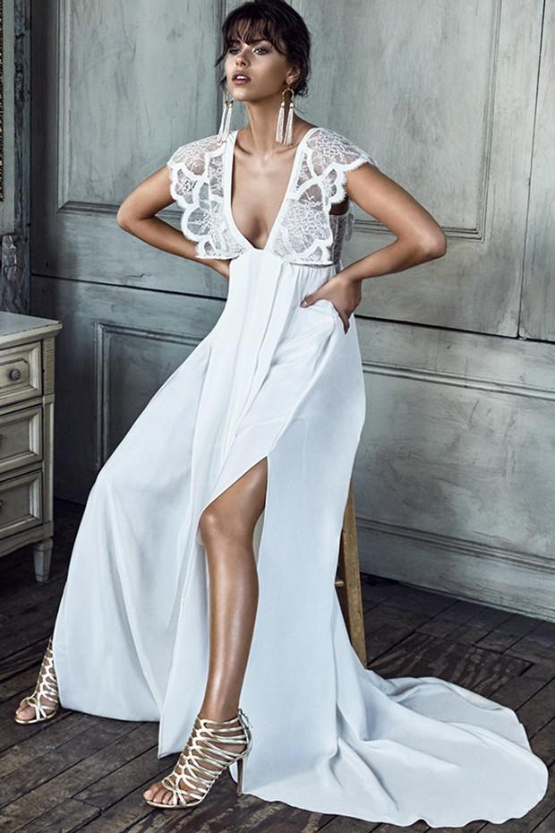 Grace-Loves-Lace-Blanc-Collection-Milan-weddingsonline