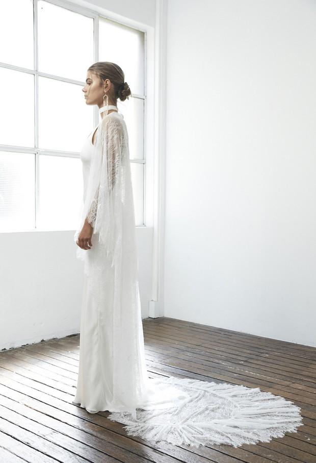Grace-Loves-Lace-Blanc-Collection-Roberta-Full-length-Cape-3-weddingsonline