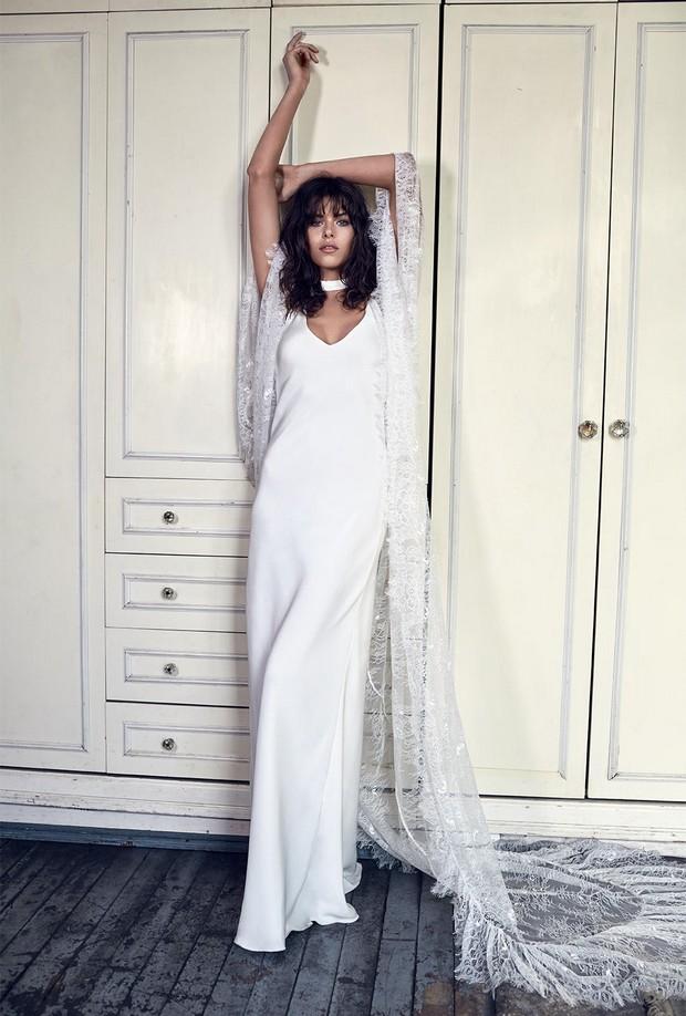 Grace-Loves-Lace-Blanc-Collection-Roberta-Full-length-Cape-weddingsonline