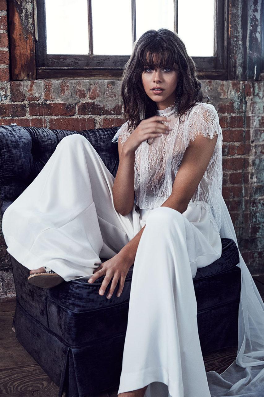 Grace-Loves-Lace-Blanc-Collection-Saint-Silk-Pantalones-weddingsonline