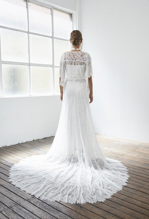 Grace-Loves-Lace-Blanc-Collection-Sofia-2-weddingsonline