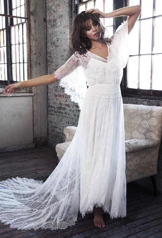 Grace-Loves-Lace-Blanc-Colección-Sofia-weddingsonline