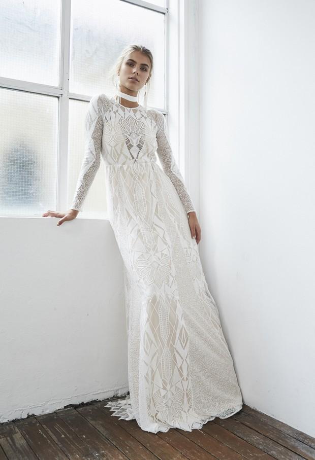 Grace-Loves-Lace-Blanc-Colección-Soho - 2-weddingsonline