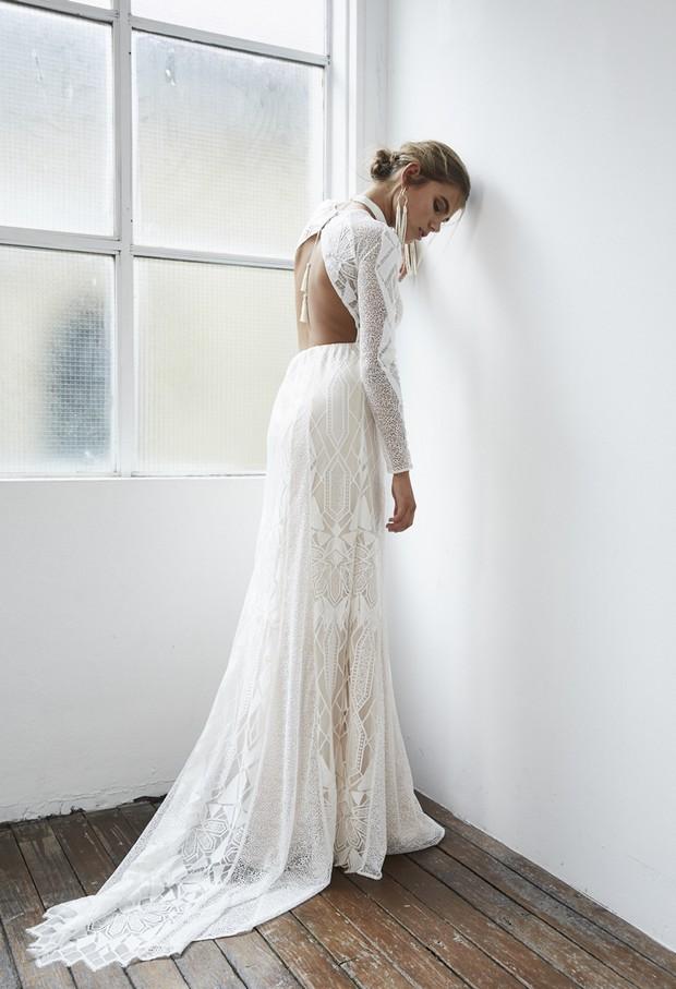 Grace-Loves-Lace-Blanc-Colección-Soho-weddingsonline