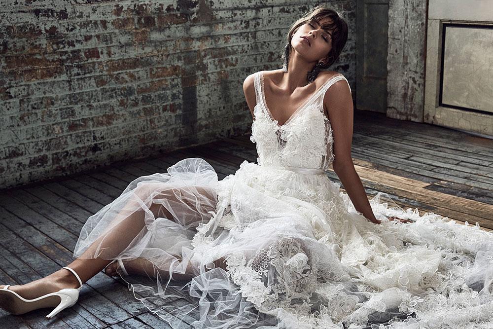 Grace-Loves-Lace-Blanc-Colección-Tribeca-weddingsonline