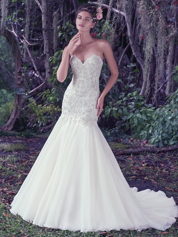 Maggie-Sottero-Baxter-lisette-collection-2016