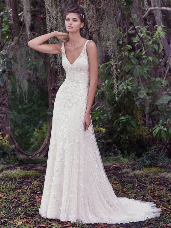 Maggie-Sottero-Jorie-lisette-collection-2016