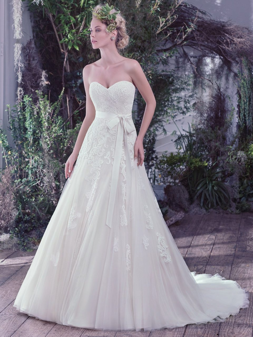 Maggie-Sottero-Lindsey-Lisette-2016-Collection