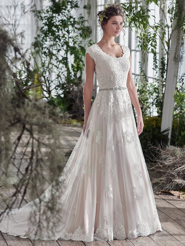 Maggie-Sottero-Shannon-2016-lisette-collection