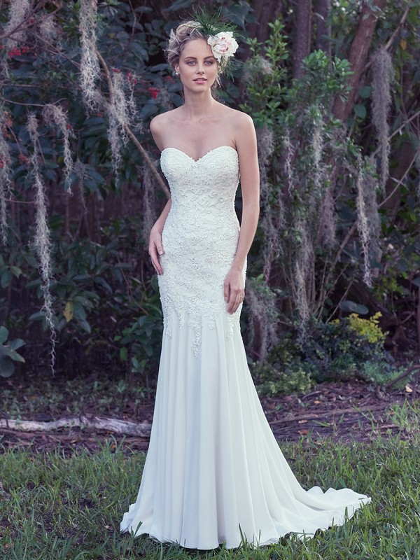 Maggie-Sottero-lana-lisette-collection-2016