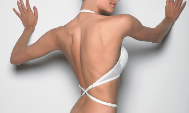 Best Bra For Wedding Dress With Low Back