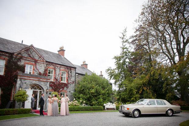Real-Ballymagarvey-Village-Wedding-Blog-Hu-OReilly-weddingsonline (17)