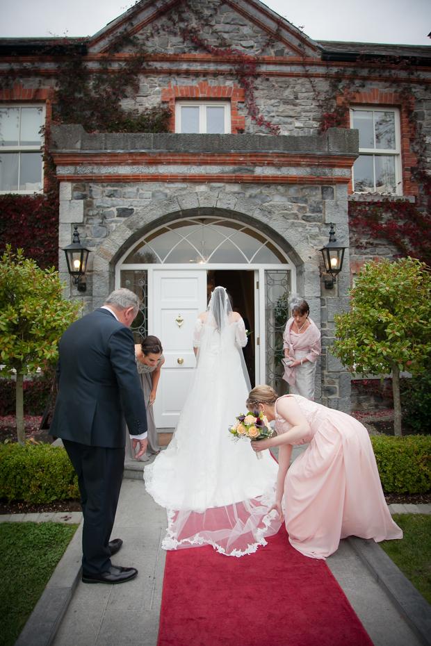 Real-Ballymagarvey-Village-Wedding-Blog-Hu-OReilly-weddingsonline (19)