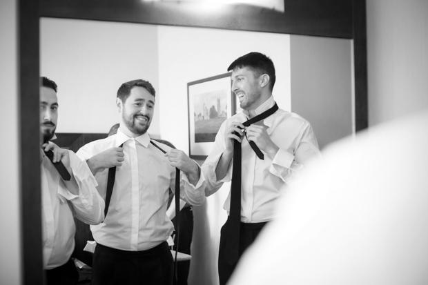 Real-Ballymagarvey-Village-Wedding-Blog-Hu-OReilly-weddingsonline (2)