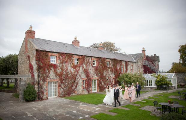 Real-Ballymagarvey-Village-Wedding-Blog-Hu-OReilly-weddingsonline (21)