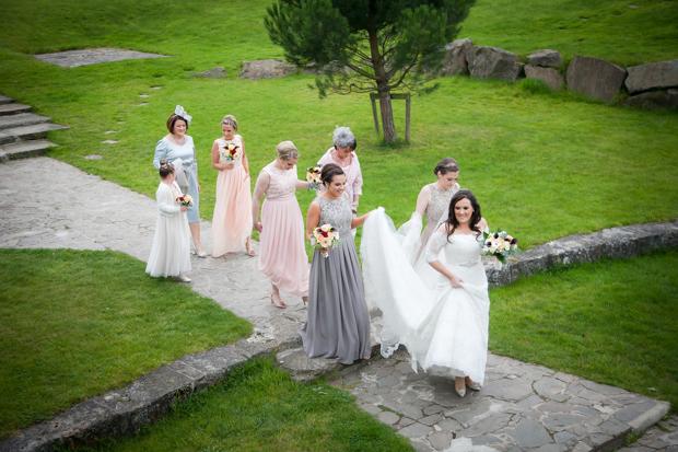 Real-Ballymagarvey-Village-Wedding-Blog-Hu-OReilly-weddingsonline (22)