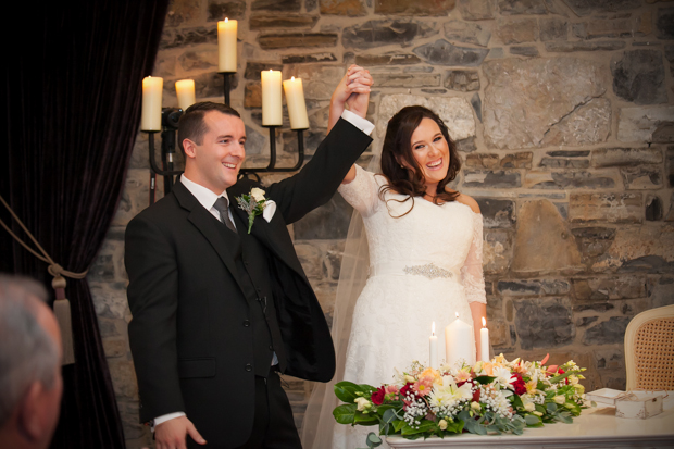 Real-Ballymagarvey-Village-Wedding-Blog-Hu-OReilly-weddingsonline (29)