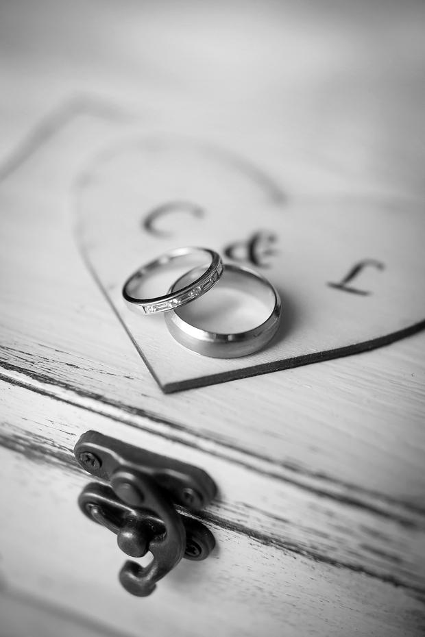 Real-Ballymagarvey-Village-Wedding-Blog-Hu-OReilly-weddingsonline (3)