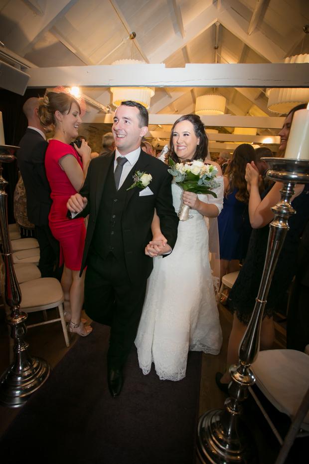 Real-Ballymagarvey-Village-Wedding-Blog-Hu-OReilly-weddingsonline (30)