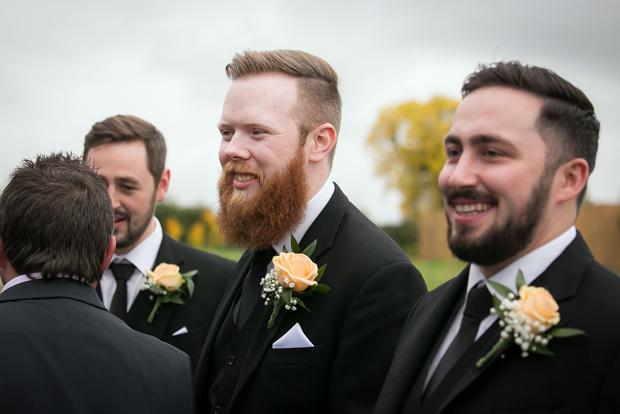 Real-Ballymagarvey-Village-Wedding-Blog-Hu-OReilly-weddingsonline (31)