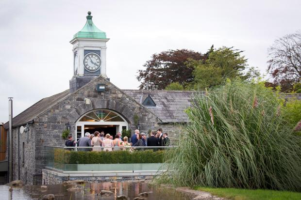 Real-Ballymagarvey-Village-Wedding-Blog-Hu-OReilly-weddingsonline (33)