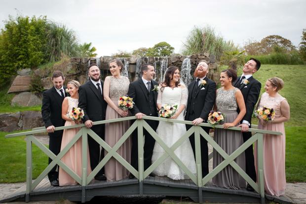 Real-Ballymagarvey-Village-Wedding-Blog-Hu-OReilly-weddingsonline (35)