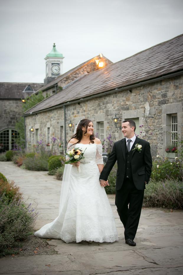 Real-Ballymagarvey-Village-Wedding-Blog-Hu-OReilly-weddingsonline (37)