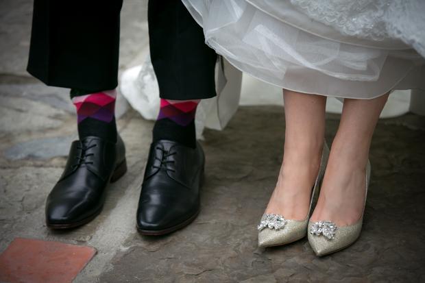 Real-Ballymagarvey-Village-Wedding-Blog-Hu-OReilly-weddingsonline (40)