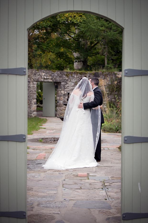 Real-Ballymagarvey-Village-Wedding-Blog-Hu-OReilly-weddingsonline (41)