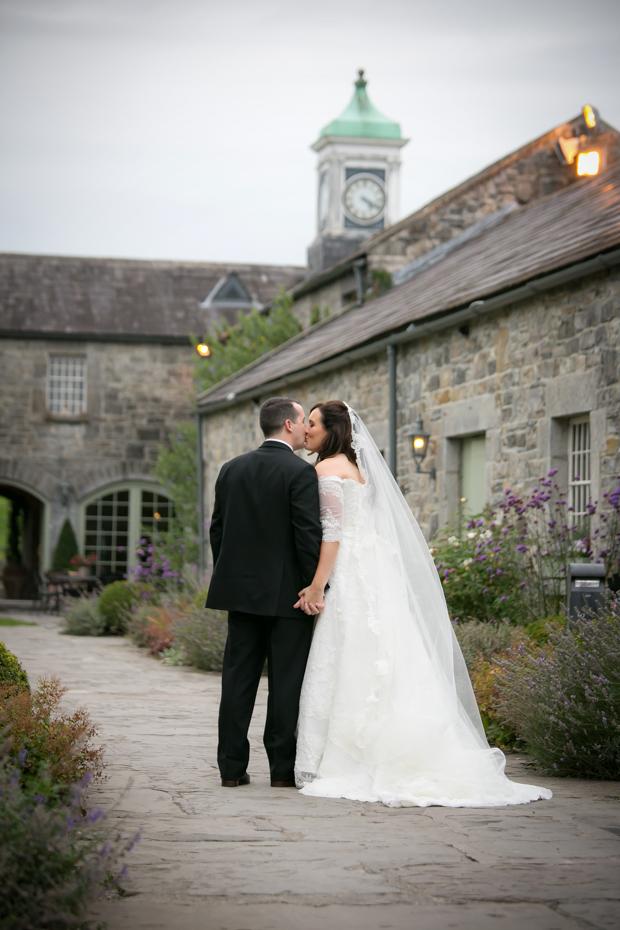Real-Ballymagarvey-Village-Wedding-Blog-Hu-OReilly-weddingsonline (42)