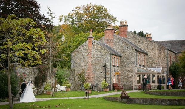 Real-Ballymagarvey-Village-Wedding-Blog-Hu-OReilly-weddingsonline (43)