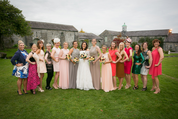 Real-Ballymagarvey-Village-Wedding-Blog-Hu-OReilly-weddingsonline (45)