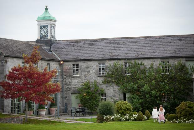 Real-Ballymagarvey-Village-Wedding-Blog-Hu-OReilly-weddingsonline (46)