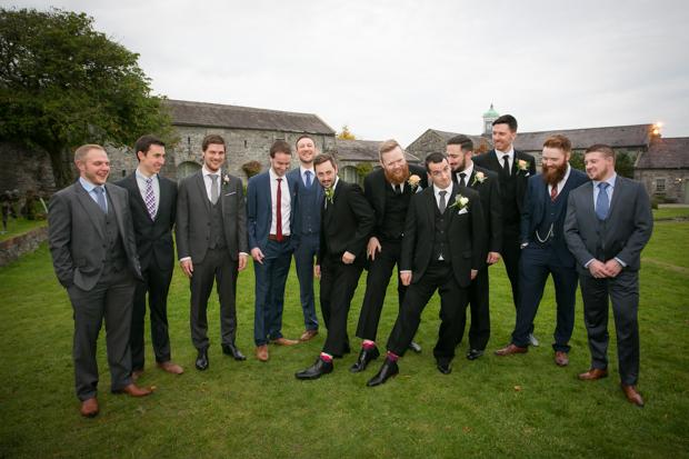 Real-Ballymagarvey-Village-Wedding-Blog-Hu-OReilly-weddingsonline (48)