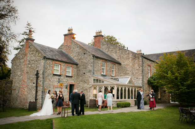 Real-Ballymagarvey-Village-Wedding-Blog-Hu-OReilly-weddingsonline (50)