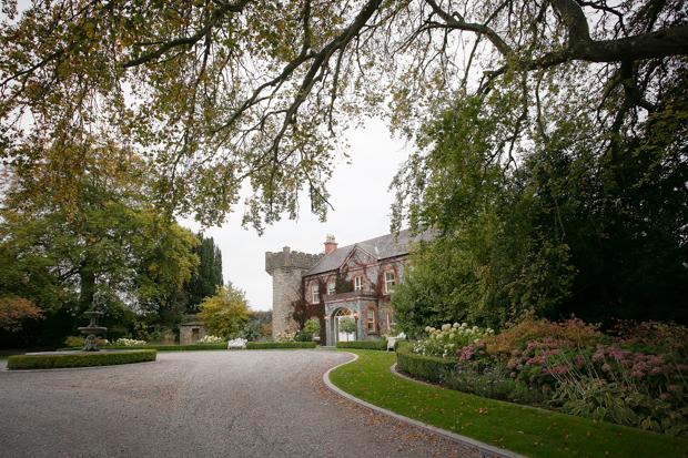 Real-Ballymagarvey-Village-Wedding-Blog-Hu-OReilly-weddingsonline (51)