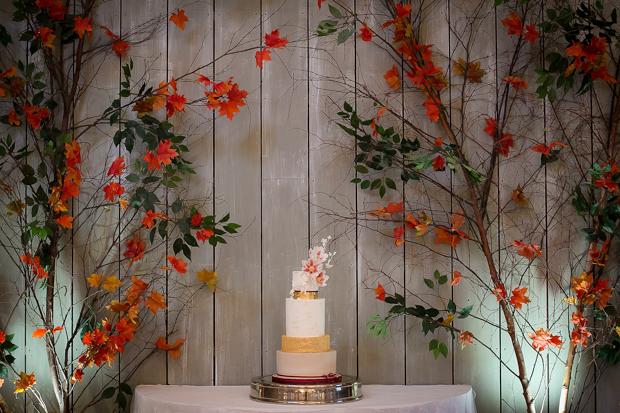 Real-Ballymagarvey-Village-Wedding-Blog-Hu-OReilly-weddingsonline (54)