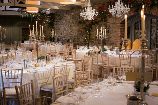 Real-Ballymagarvey-Village-Wedding-Blog-Hu-OReilly-weddingsonline (55)