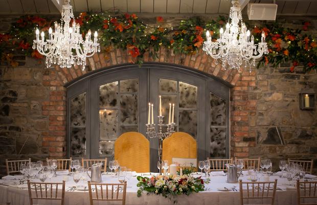 Real-Ballymagarvey-Village-Wedding-Blog-Hu-OReilly-weddingsonline (56)
