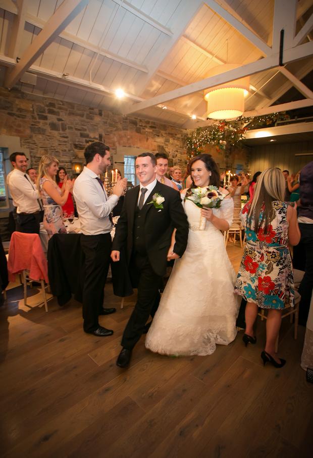 Real-Ballymagarvey-Village-Wedding-Blog-Hu-OReilly-weddingsonline (57)