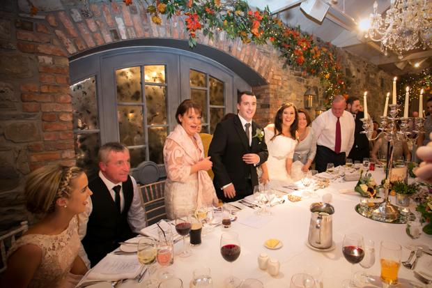 Real-Ballymagarvey-Village-Wedding-Blog-Hu-OReilly-weddingsonline (58)