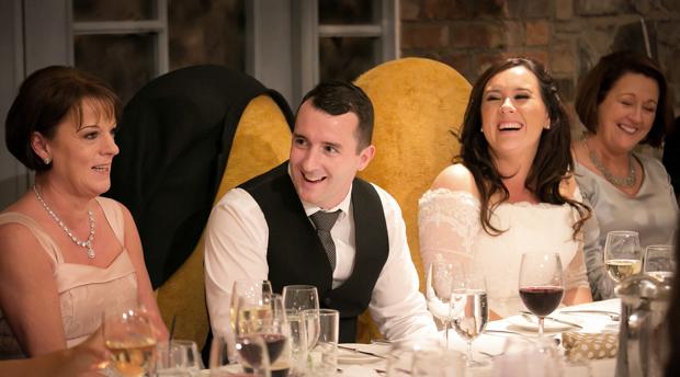 Real-Ballymagarvey-Village-Wedding-Blog-Hu-OReilly-weddingsonline (59)