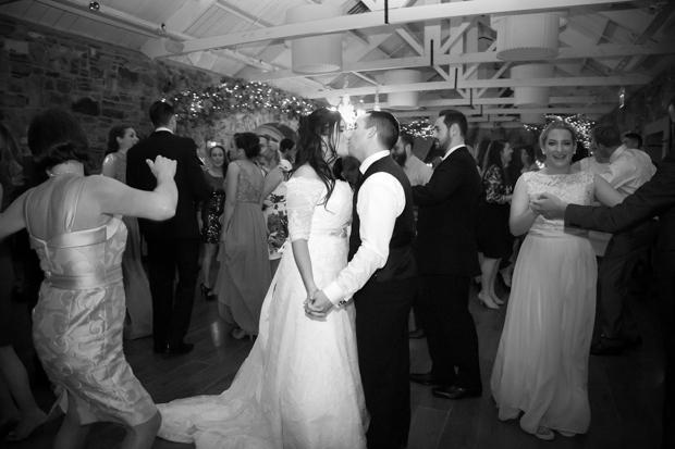 Real-Ballymagarvey-Village-Wedding-Blog-Hu-OReilly-weddingsonline (60)