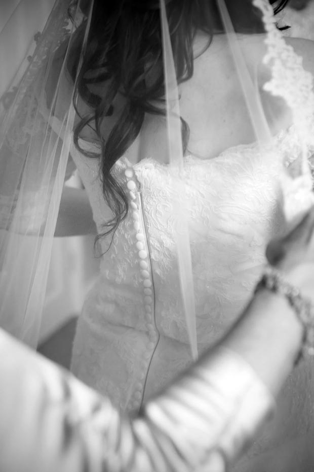 Real-Ballymagarvey-Village-Wedding-Blog-Hu-OReilly-weddingsonline (9)