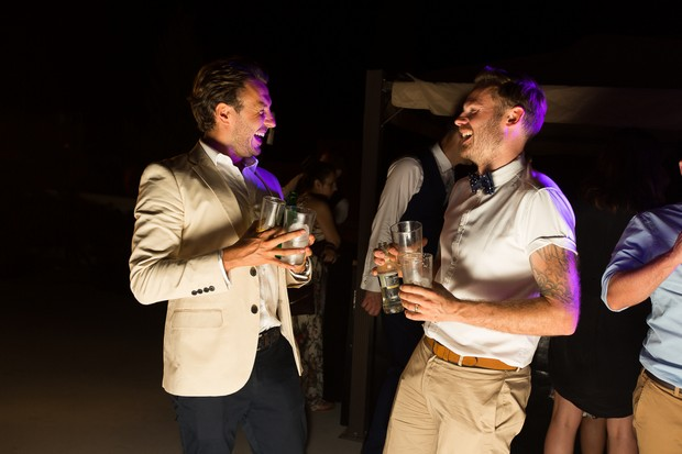 Real-Wedding-Marbella-Spain-Photographer-Blog-Owen-Farrell-weddingsonline (13)