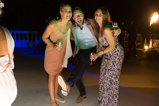 Real-Wedding-Marbella-Spain-Photographer-Blog-Owen-Farrell-weddingsonline (15)