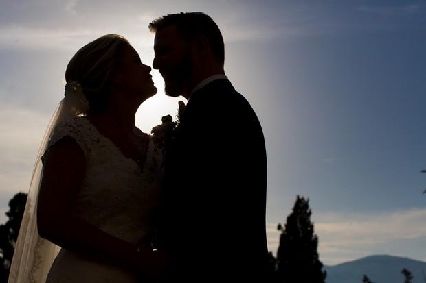 Real-Wedding-Marbella-Spain-Photographer-Blog-Owen-Farrell-weddingsonline (2)