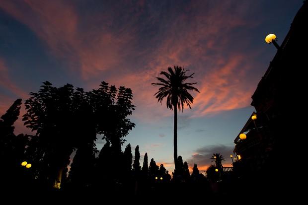 Real-Wedding-Marbella-Spain-Photographer-Blog-Owen-Farrell-weddingsonline (3)