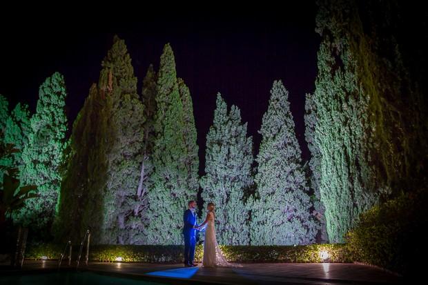 Real-Wedding-Marbella-Spain-Photographer-Blog-Owen-Farrell-weddingsonline (4)