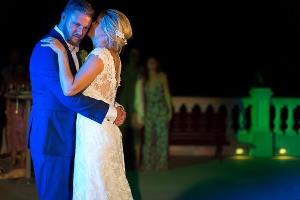 Real-Wedding-Marbella-Spain-Photographer-Blog-Owen-Farrell-weddingsonline (5)